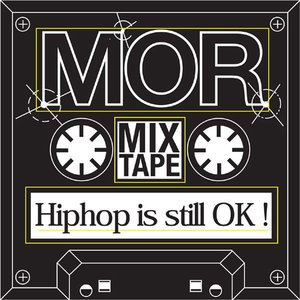 Image for 'Hiphop Is Still OK!'