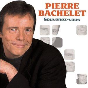 Image for 'Souvenez-Vous'
