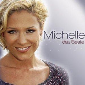Image pour 'Das Disco-Fox Album'