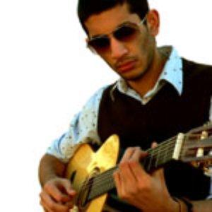 Image for 'Amit Chadda'
