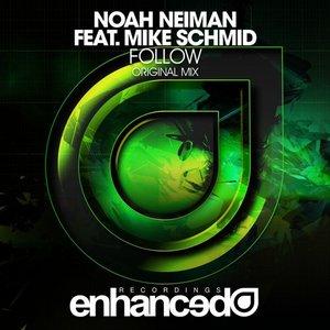 Bild för 'Noah Neiman feat. Mike Schmid'