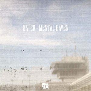 Bild für 'Mental Haven'