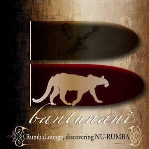 Image for 'Rumbalounge, Discovering Nu-rumba'