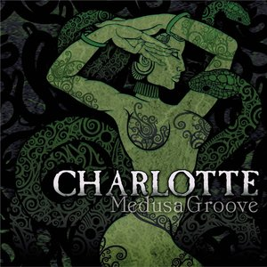 Image for 'Medusa Groove'
