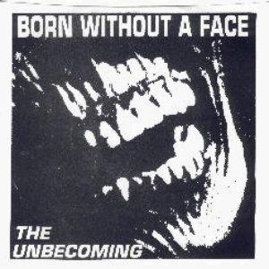 Image for 'Stubborn Beast Flesh'