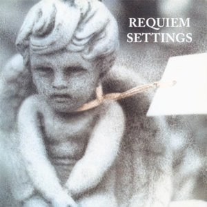 Image for 'Requiem Settings'