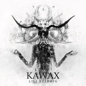 Image for 'Kawax'