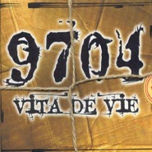 Bild für '9704'