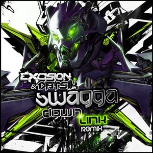 Image for 'Boom / Swagga (Remixes)'