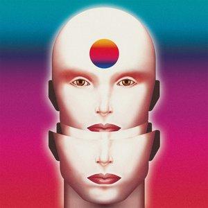 Image for 'Sex Drive (Jon Convex remix)'
