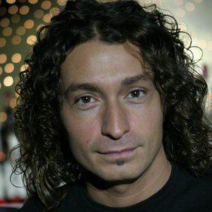 Image for 'Jesse Garcia'