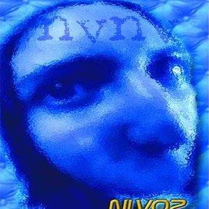 Imagem de 'Ni Voz Ni Voto'