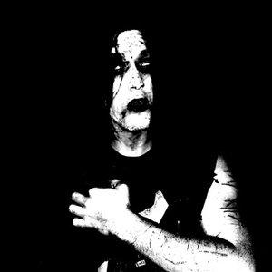 Image for 'Obscurus Advocam'