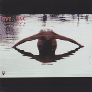 Image for 'Eye 2 Eye: Live In Madrid'