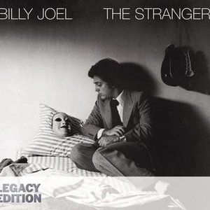 Imagen de 'The Stranger (30th Anniversary Legacy Edition)'
