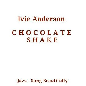 Image for 'Chocolate Shake'