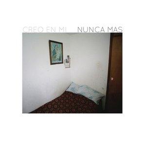 Imagem de 'Nunca Más'