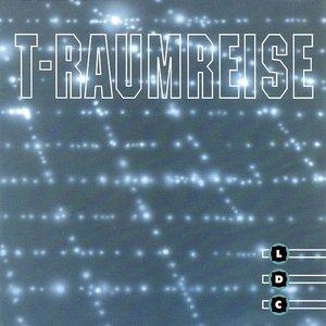 Image for 'T-Raumreise'