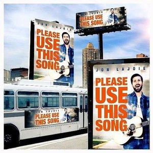 Imagem de 'Please Use This Song'