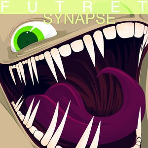 Image for 'SYNAPSE'