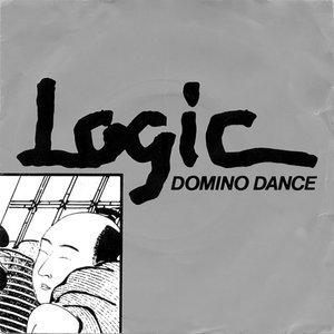 Image for 'Domino Dance / Unit'