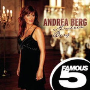 Image for 'Andrea Berg'