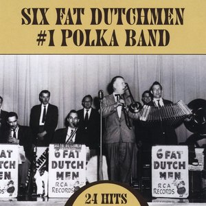 Image for 'All Star Polka'