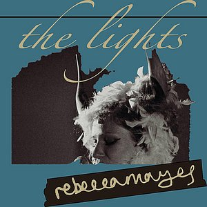 Image for 'The Lights'
