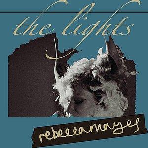Immagine per 'The Lights'