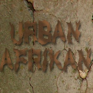 Image for 'Urban Afrikan'