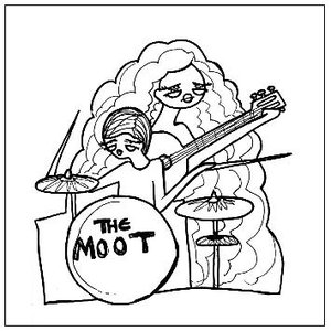 Image for 'The Moot'
