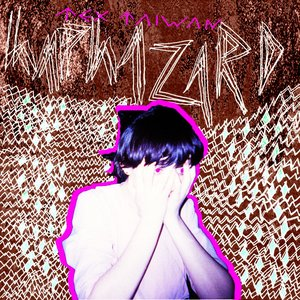 Image for 'Haphazard (Aerotronic Remix)'