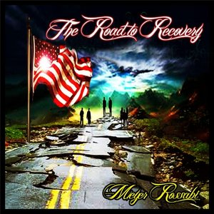 Image pour 'The Road to Recovery'