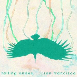 Image pour 'San Francisco'
