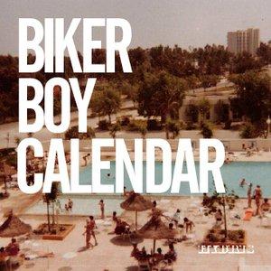 Image for 'Calendar'