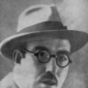 Image for 'Ernesto Tagliaferri'