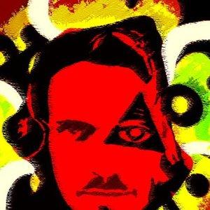 Bild für 'Al Hotchkiss'