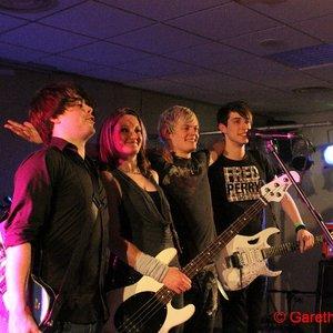 Image for 'Noch ne Band'