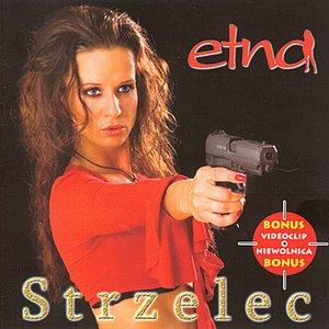 Imagem de 'Strzelec'