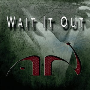 Image for 'Wait It Out'