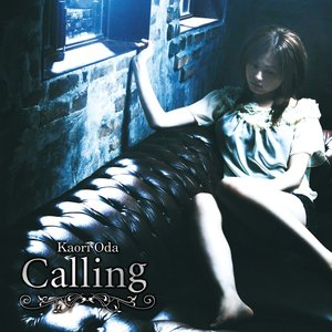 Image for 'Calling'