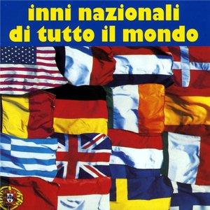 Image for 'Inni nazionali di tutto il mondo'