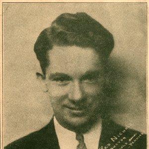 Bild für 'Red Nichols & His Five Pennies'
