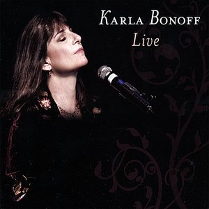 Image for 'Karla Bonoff Live - Disc One'
