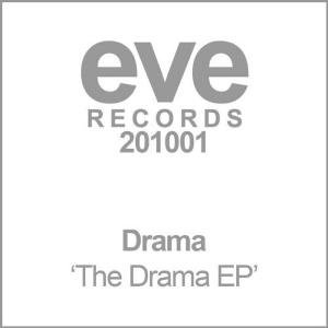 Image for 'The Drama EP'