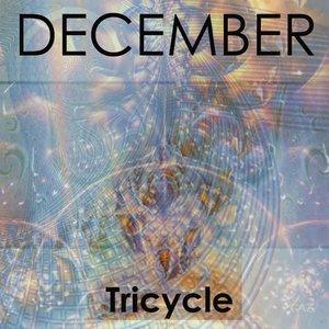 Image for 'december.'