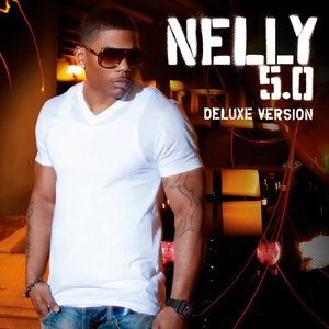 Image for 'Nelly & Sean Paul'