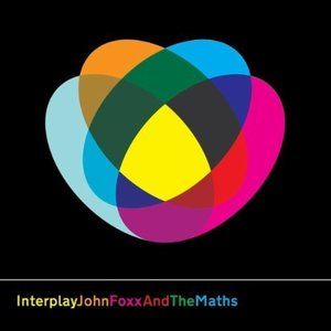 Image for 'Interplay Tour Edition'