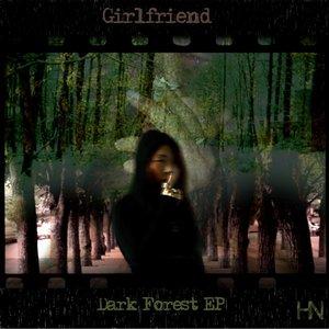 Imagen de 'Dark Forest EP'