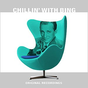 Image for 'Chillin' With Bing'